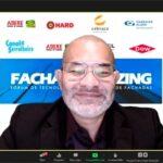 Fórum online Fachada Glazing supera expectativa de público